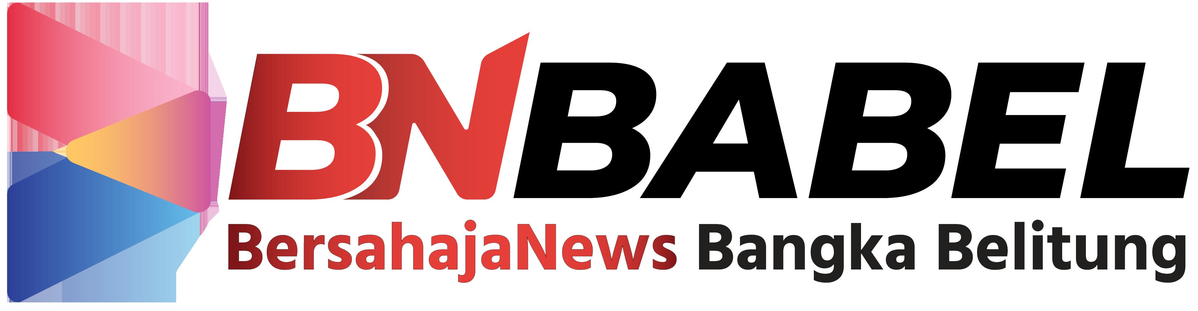 BN Babel